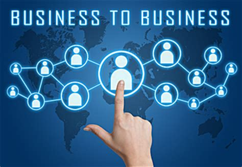 Marketing plan of event management corporation - SlideShare